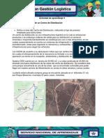 Evidencia_5_Modelo_de_un_Centro_de_Distribucion_V2