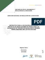 instructivo_titulación_sierra_19-20_202005080084912001589233360-1
