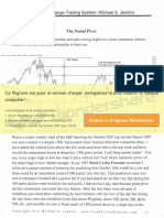Michael S Jenkins - Square the Range Trading System 2012 - Searchable_part2.pdf