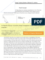 Michael S Jenkins - Square the Range Trading System 2012 - Searchable_part3.pdf