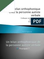 colloque-Dijon-2015-A-Lesur-VERSION-EN-LIGNE.pdf