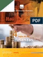 Presentacion-Educacion-Financiera
