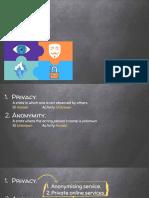 1.1 TOR-section-slides.pdf