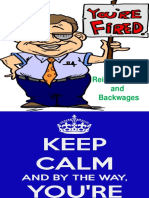 4.Reinstatement and Backwages.pdf