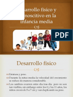 Desarrollo-fEDsico-y-cognoscitivo-en-la-infancia-media-editado