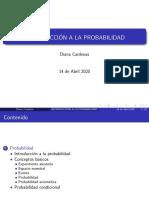 Introducción a la Probabilidad.pdf