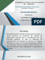 POLARIZACIÓN-INDUCIDA-B.pptx