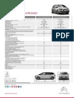 ficha-tecnica-grand-c4-picasso.pdf