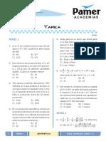 Aritmetica Sem 1