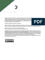 2020_Índice_de_Mejores_Trabajos_Base_de_Datos.xls
