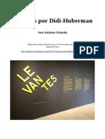 Levantes_por_Didi-Huberman