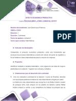 Proyecto económico productivo Estación 2 (1)c