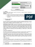 EXTRACCIÓN-DE-ACEITES-ESENCIALES FINAL (2)