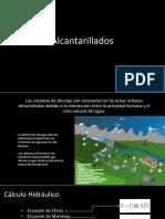 Alcantarillados_2_2020_I