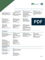 composicio-n-del-directorio-de-caf-peri-odo-2020-2023-202004-03.pdf
