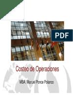 Costeo_de_Operaciones
