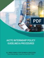 Aicte Internship Policy- 02.04.2019.pdf
