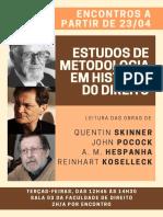 Grupo_de_Estudos_de_Metodologia_Juridica.pdf