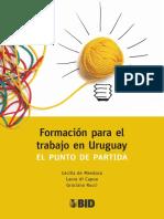 Formación-para-el-trabajo-en-Uruguay-El-punto-de-partida.pdf