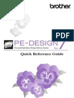 Embroidery Design PDF