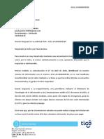 Resp_07052020_121044176_9046091.pdf