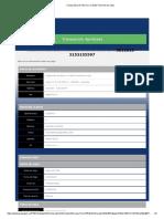 PAGO UNIVERSIDAD.pdf