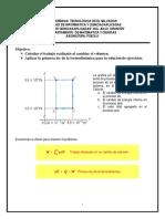 clase_5_primera_ley_de_la_termodinamica_ejercicio_2