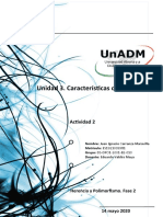 DPO1_U3_A2_JUCM