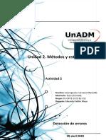 DPO1_U2_A2_JUCM