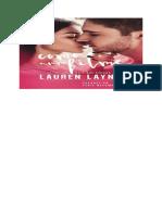 Como Num Filme - Lauren Layne {Recomeços #0.5}.pdf