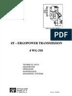 docdownloader.com_zf-4-wg-310pdf.pdf