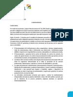 Carta Print.pdf