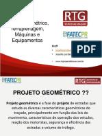 1 Aula_RTG_Geo_Hor