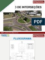 4  Aula_RTG _ INTERSEÇÕES part2