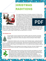 christmas-traditions.and.symbols