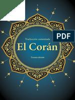 El coran - isa garcia tercera edicion.pdf
