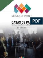 Casas-de-Paz-Guia-de-Animador-Final (1)
