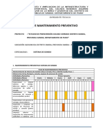 PLAN DE MANTENIMIENTO PREVENTIVO MULTIMEDIA 21-03-19.docx