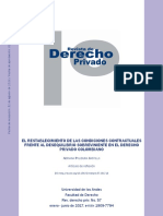 contratacion.pdf
