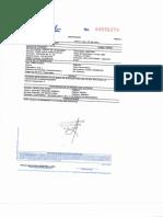 INCAPACIDAD DIANA 84656079 MATERNIDAD