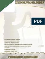 TALLER DERECHO-VALOR-DEBER-CRISTHIAN RIVERA.pdf