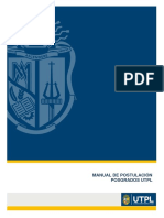 manual_postulacion.pdf