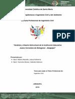 45.0196.IC.pdf