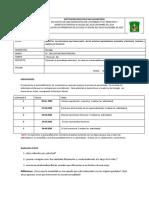 plan aula octavo primer perido biologia 2020.docx