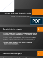3_aula_19_RelatorioPrática de Ensino Supervisionada.pdf