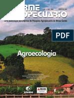 IA_220_Agroecologia_2003.pdf