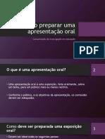 6_Como preparar uma apresentação oral_19.pdf