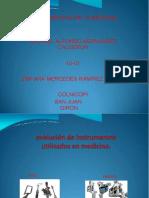 presentacinmichael-140224132244-phpapp02