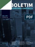 BoletimEconomiaEmpiricaVol1No1.pdf