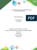 objetivos de la OIE en materia de lucha contra la rabia.docx